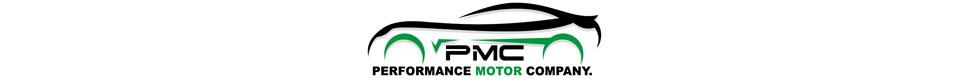 Performance Motor Company