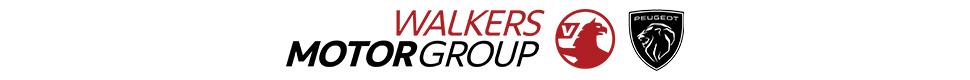 Walkers Worksop