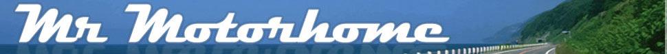 Mr Motorhome Ltd