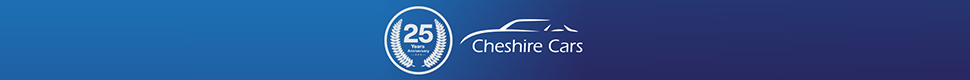 Cheshire Cars