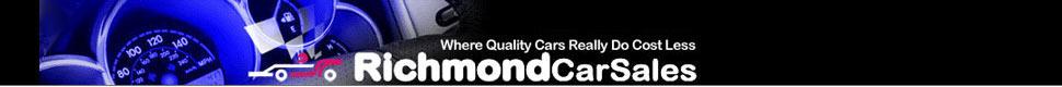 Richmond Car Sales