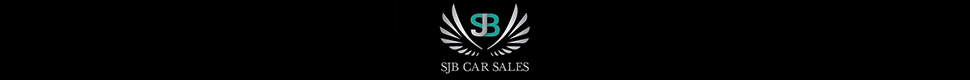 SJB Car Sales Ltd