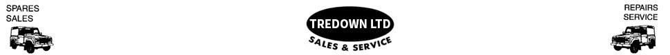 Tredown Ltd