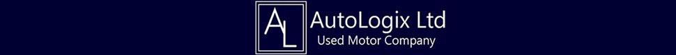 Autologix Ltd