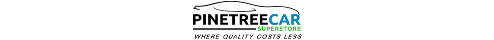 Pinetree Car Superstore