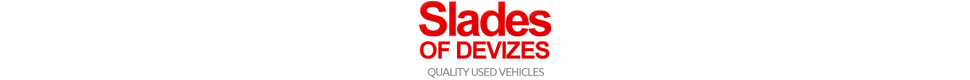 Slades Of Devizes Ltd