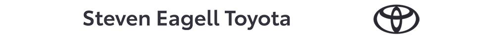 Steven Eagell Toyota (Milton Keynes)