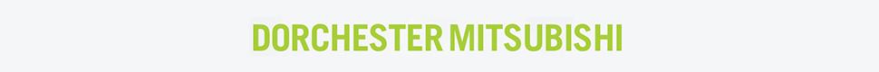 Mmc Dorchester (Citroen)