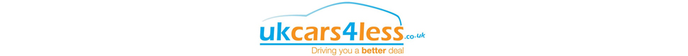 Uk Cars 4 Less