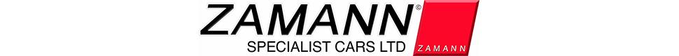 Zamann Specialist Cars