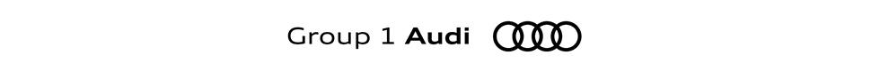 Southend Audi