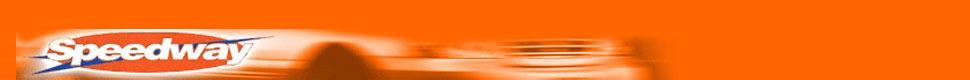Speedway Car & Van Hire Ltd