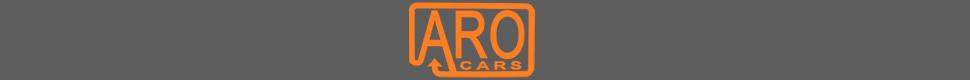Aro Cars