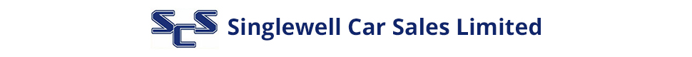 Singlewell Car Sales Limited