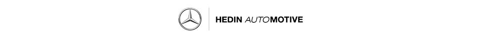 Mercedes-Benz Croydon
