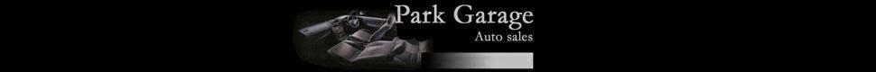 Park Garage