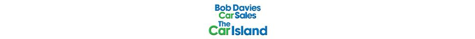 Bob Davies Car Sales