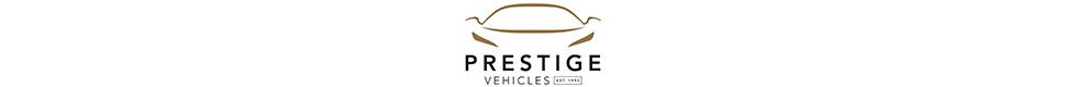 Prestige Vehicles