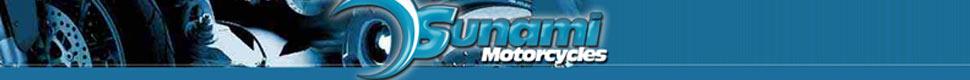 Sunami Motorcycles