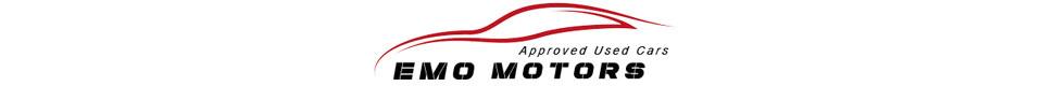 Emo Motors