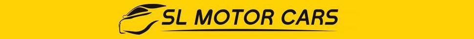 Sl Motor Cars Ltd