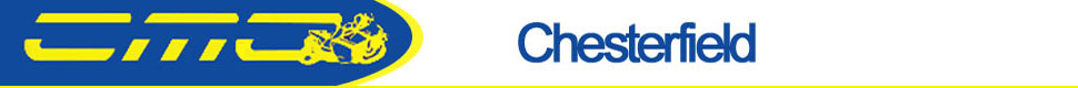 CMC Chesterfield Limited