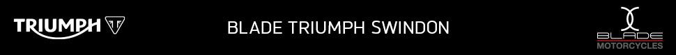 Performance Triumph Swindon