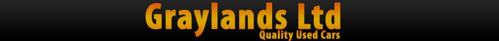 Graylands Ltd