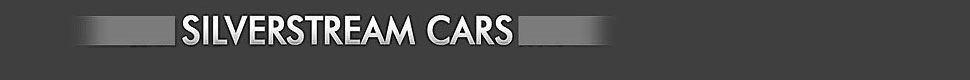 Silverstream Cars