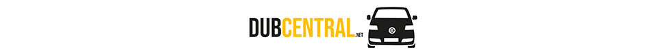 CTC Sports Cars