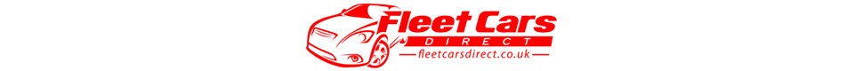 Fleet Cars Direct