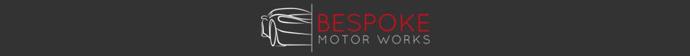 Bespoke Motor Works Ltd