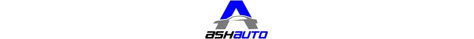 Ash Autos