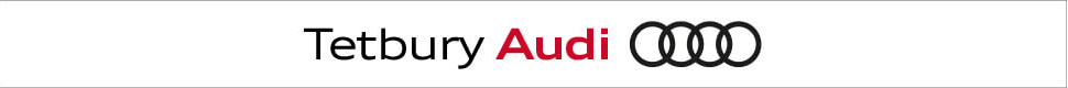Tetbury Audi