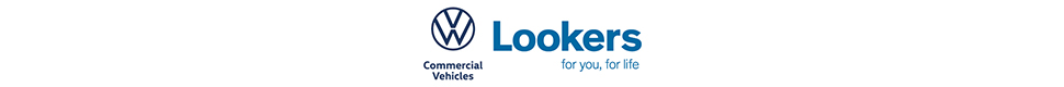 Lookers Van Centre Glasgow Baillieston