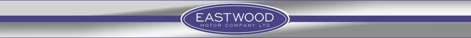 Eastwood Motor Co