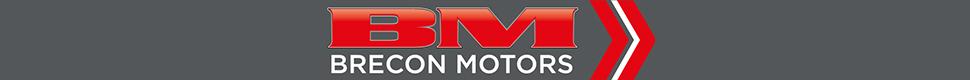 Brecon Motors