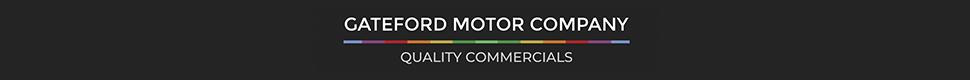Gateford Motor Company