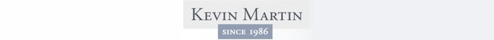 Kevin Martin Specialist Vehicles Ltd