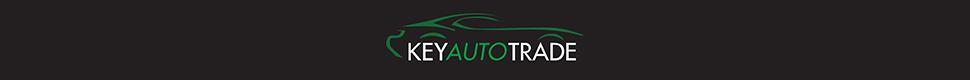 Key Auto Trade