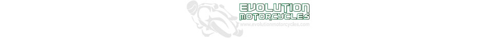 Evolution Motorcycles Ltd