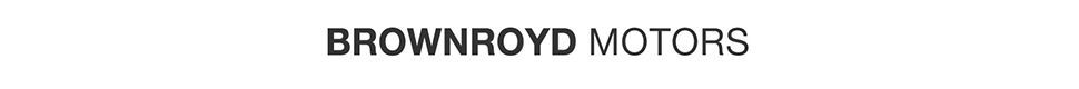 Brownroyd Motors Ltd