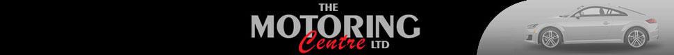 The Motoring Centre Ltd