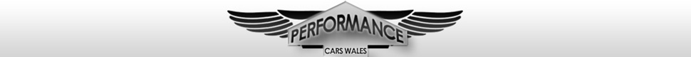 Performance Cars Wales Ltd