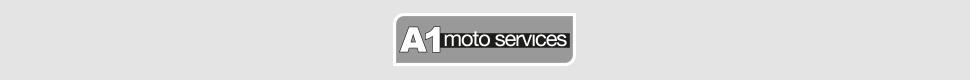 A1 Moto Services