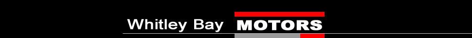 Whitley Bay Motors
