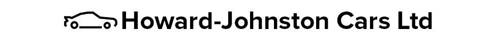 Howard-Johnston Cars Ltd