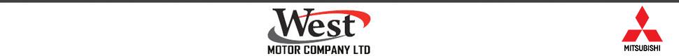 West Motor Co Ltd