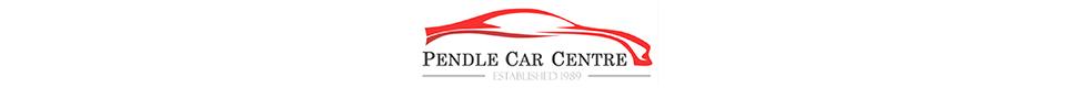 Pendle Car Centre Ltd