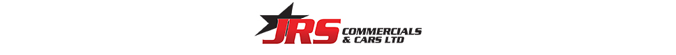 J R S Commercials And Cars